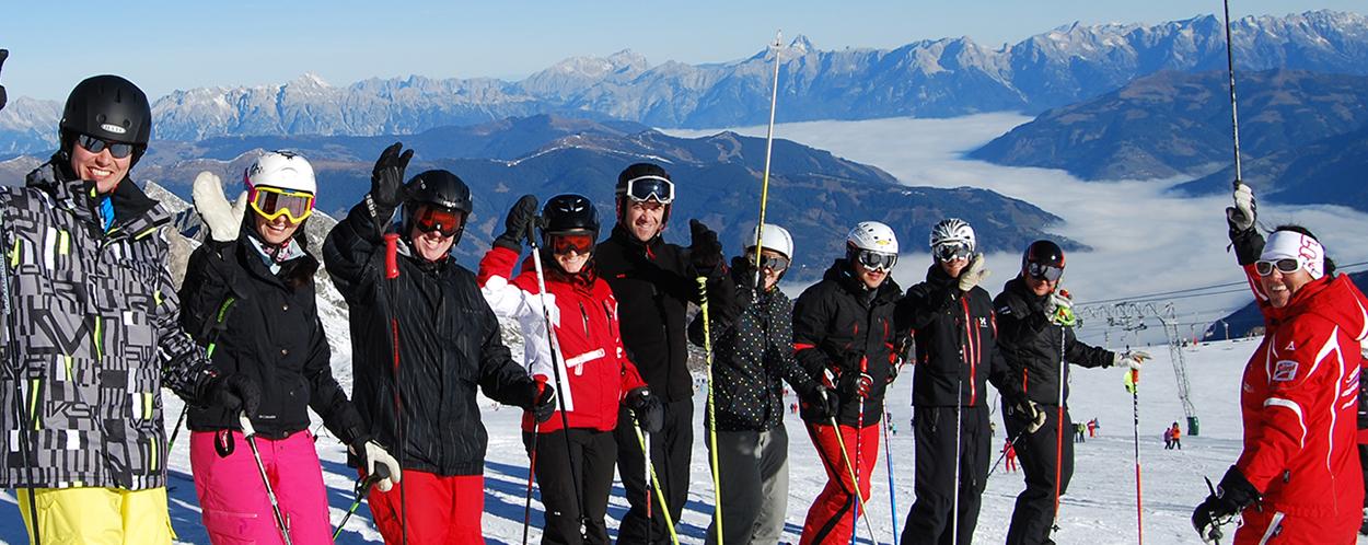 Ski Dome Oberschneider GmbH | Jetzt tolle Online-Rabatte sichern!